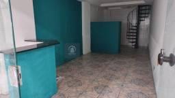 Título do anúncio: Loja Ponto Comercial para Aluguel em Várzea Teresópolis-RJ - LJ 0554