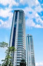 Título do anúncio: Apartamento para alugar com 4 dormitórios em Altiplano, João pessoa cod:005870