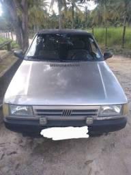Fiat uno Mille 97