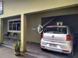 Casa à venda, , SAO SEBASTIAO DO PARAISO - MG