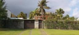 Título do anúncio: Casa à venda, 500 m² por R$ 1.980.000,00 - Dunas - Fortaleza/CE