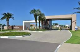 Oportunidade - terreno no Condomínio Capão Ilhas Resort em Capão da Canoa/RS