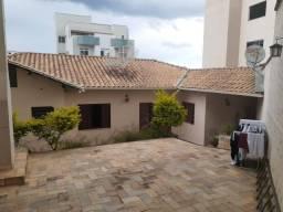 Casa à venda com 3 dormitórios em Manoel correa, Conselheiro lafaiete cod:12962