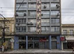 Escritório para alugar em Centro, Pelotas cod:1829