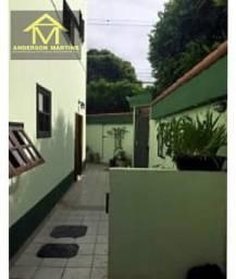 Casa à venda com 5 dormitórios em Ibes, Vila velha cod:14788
