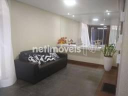 Apartamento para alugar com 3 dormitórios em Nordeste, Salvador cod:838964