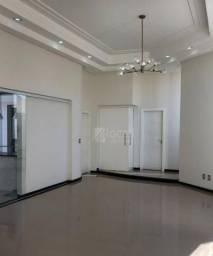 Casa com 4 dormitórios para alugar, 261 m² por R$ 5.400/mês - Parque Residencial Damha III