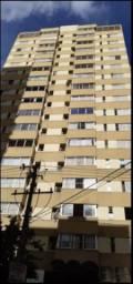 Apartamento com 3 dormitórios à venda, 85 m² por R$ 250.000,00 - Setor Oeste - Goiânia/GO
