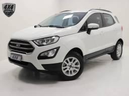 Ford EcoSport 1.5 SE Automatico
