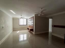 Apartamento com 3 dormitórios à venda, 99 m² por R$ 400.000 - De Fátima - Serra/ES