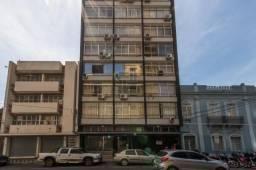 Escritório para alugar em Centro, Pelotas cod:1199