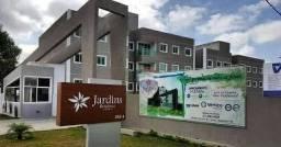 Apartamento com 2 dormitórios para alugar, 53 m² por R$ 600,00/mês - Magano - Garanhuns/PE