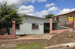 Casa à venda com 3 dormitórios em Planalto, Pato branco cod:932069
