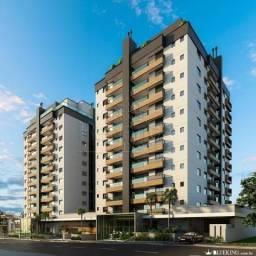 Apartamento à venda com 3 dormitórios em Estreito, Florianópolis cod:81675