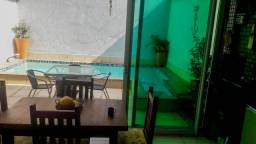 Título do anúncio: Casa à venda no bairro Canto do Forte, em Praia Grande