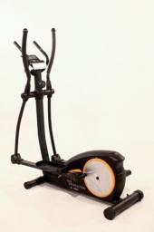 Elíptico - Equipamento de Exercício - Em ate 12x Sem Juros - Loja Fisica