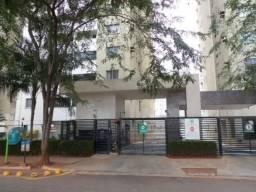 Apartamento para alugar com 2 dormitórios em Residencial eldorado, Goiania cod:1030-240