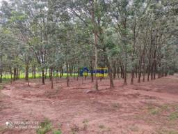 Terreno à venda, 33 m² por R$ 500.000,00 - Zona Rural - Olímpia/SP