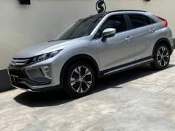 ECLIPSE CROSS 2018/2019 1.5 MIVEC TURBO GASOLINA HPE-S AWD CVT