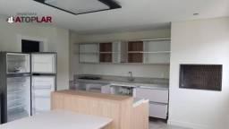 Cobertura à venda, 352 m² por R$ 3.800.000,00 - Barra Norte - Balneário Camboriú/SC