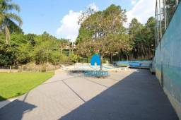 Chácara com 2 dormitórios para alugar, 3000 m² por R$ 3.000,00/mês - Parque Mira Flores -