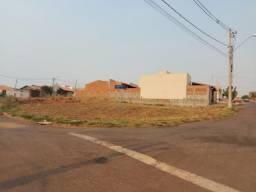 Terreno para Venda em Olímpia, Residencial Quinta das Aroeiras