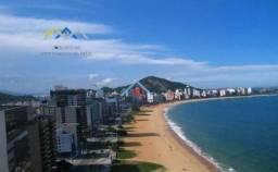 Apartamento Residencial à venda, Praia da Costa, Vila Velha - .