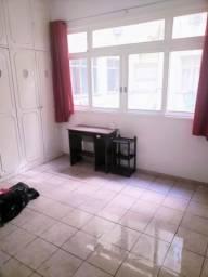 Apartamento para Venda em Rio de Janeiro, Copacabana, 1 dormitório, 1 suíte, 1 banheiro