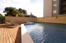 Apartamento à venda com 3 dormitórios em São cristóvão, Passo fundo cod:1223