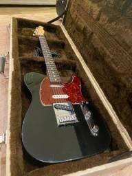 Fender Telecaster Nashville Power