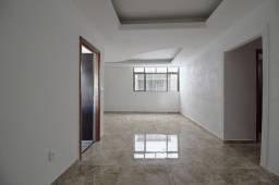 Título do anúncio: Apartamento para alugar, 03 quartos com suíte, Eldorado - Contagem/MG
