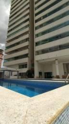 Excelente apto com 216 m² nascente e ventilado na Ponta do Farol