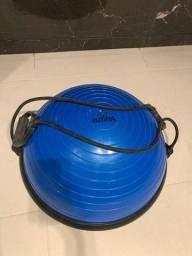 Meia Bola - Arktus- Azul