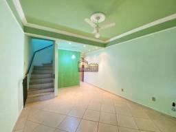 Título do anúncio: Casa para aluguel, 2 quartos, 1 vaga, Jardim Maracanã - Uberaba/MG