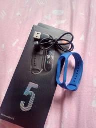 Mi Band 5 Xiaomi (versão global)