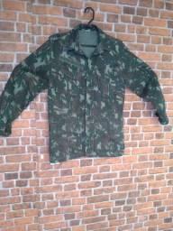 Gandola militar