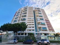Título do anúncio: Apartamento com 3 dormitórios à venda, 145 m² por R$ 1.039.000,00 - Engenheiro Luciano Cav