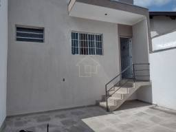 Título do anúncio: Casa com 1 dormitório à venda no Borda da Mata - Caçapava