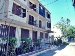Título do anúncio: Alugo apartamento direto com proprietário no bairro Santana