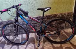 Bike dropp