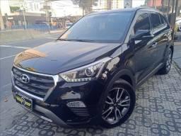 Título do anúncio: Hyundai Creta Prestige 2.0 Flex Automática Top de Linha