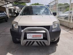 Ecosport Xls 1.6 2007 Com apenas 92.000km