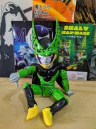 Action figure Cell DBZ