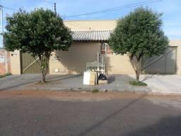 Casa à venda com 3 dormitórios em Setor sudoeste, Goiania cod:1030-1187