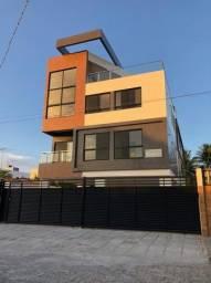 Título do anúncio: COD 1- 491 Apartamento nos Bancários 2 quartos bem localizado