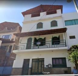 Aluga-se apartamento prox. ao Centro R$650,00