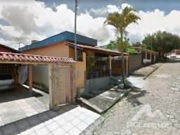 Título do anúncio: Oliveira/MG - Casa com 3 quartos bairro Vila Progresso - jb19674
