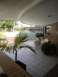 Título do anúncio: Oferta!!! Vendo apartamento em Manaíra com 4 suítes + DCE