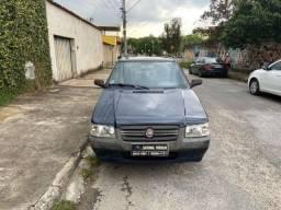 Título do anúncio: Fiat Uno 4 portas Completo