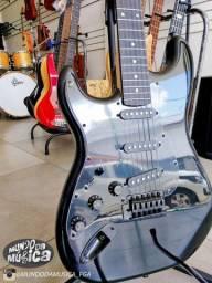 Guitarra Tagima TW Series Canhoto